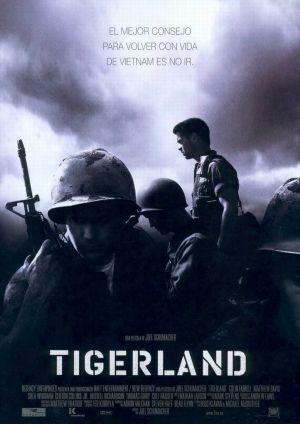 Tigerland 778x1100