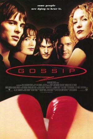 Gossip 508x755