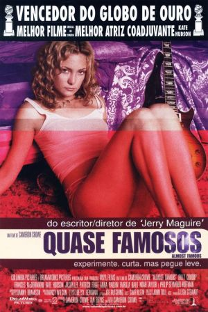 Almost Famous 569x850