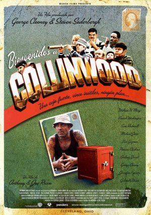 Welcome to Collinwood 665x945