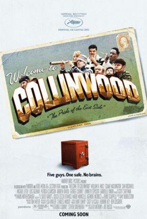 Welcome to Collinwood 642x950