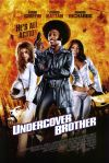 Undercover Brother Unset