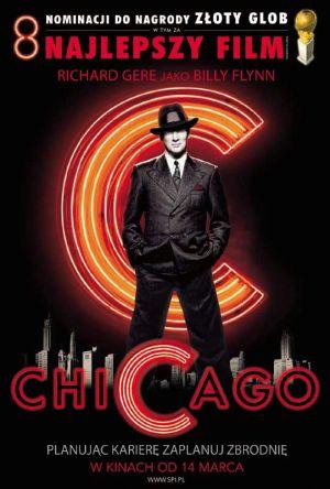 Chicago 541x800