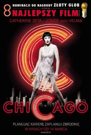 Chicago 542x800