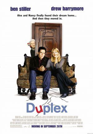 Duplex 1080x1554