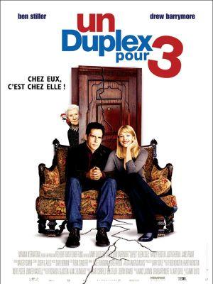Duplex 600x800