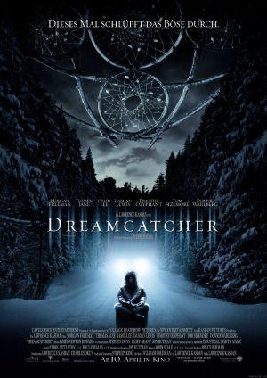 Dreamcatcher 990x1400