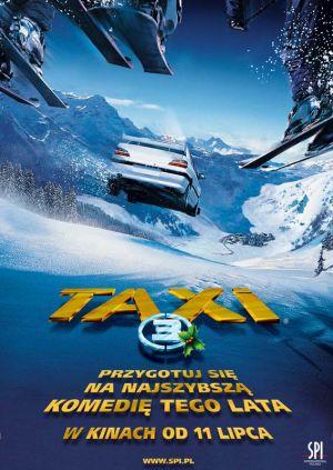 Taxi 3 568x800