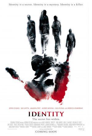 Identity 2000x2964
