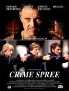 Crime Spree Unset