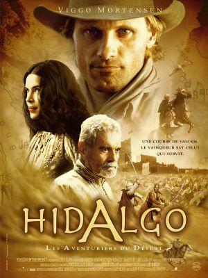 Hidalgo 600x800