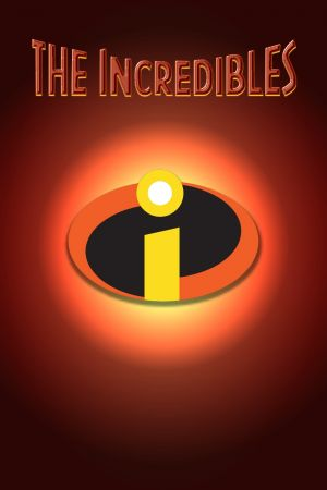 The Incredibles 1000x1500
