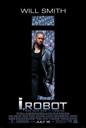 I, Robot 1974x2925