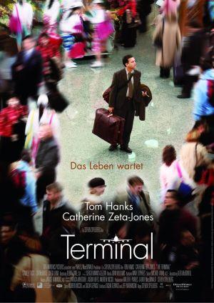 The Terminal 990x1400