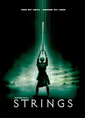 Strings 500x693