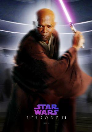 Star Wars: Episodio III - La venganza de los Sith 1249x1800