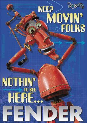 Robots 480x676