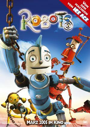 Robots 989x1400