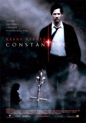 Constantine 500x714