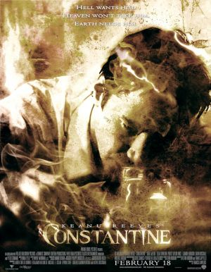 Constantine 910x1170