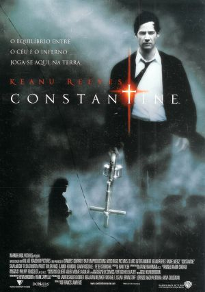 Constantine 1627x2310