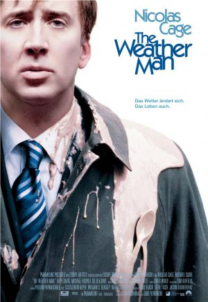 The Weather Man 940x1359