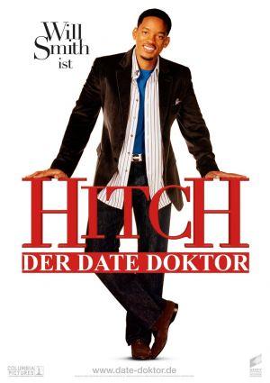 Hitch 989x1400
