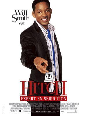 Hitch 600x800