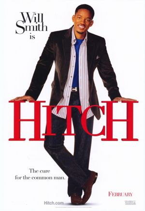 Hitch 604x880