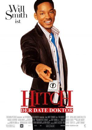 Hitch 2000x2829