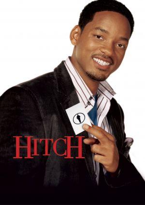 Hitch 2121x3000