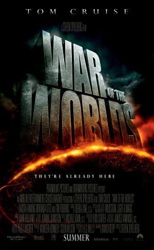 War of the Worlds 1200x1950