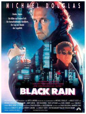 Black Rain 1316x1740