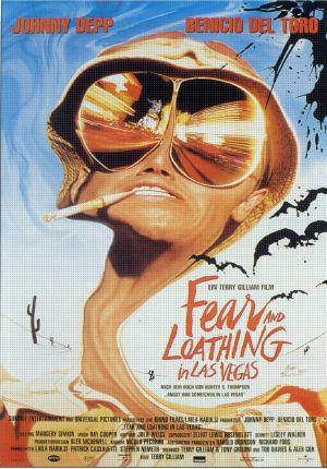Fear and Loathing in Las Vegas 1072x1536