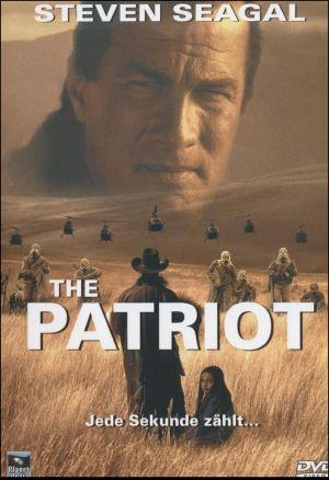 The Patriot 749x1094