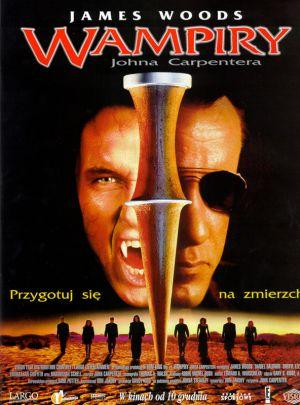 Vampires 592x800