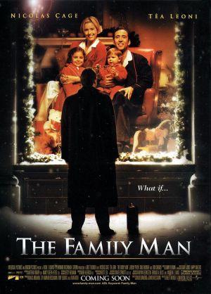 The Family Man 1075x1499
