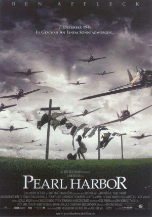 Pearl Harbor 1065x1518