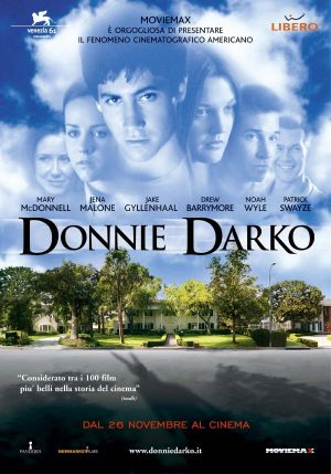 Donnie Darko 1200x1714