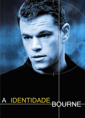 The Bourne Identity ( 2002 )