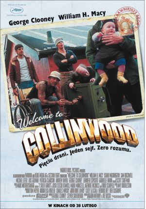 Welcome to Collinwood 560x800