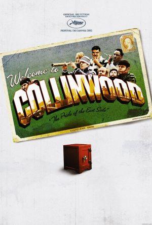 Welcome to Collinwood 1015x1500