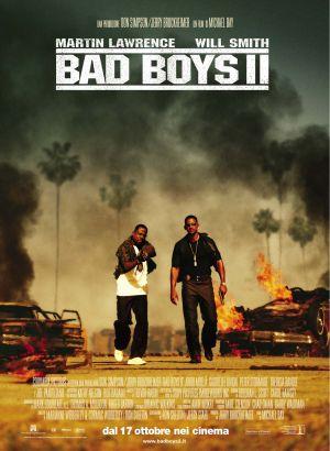 Bad Boys II 1200x1640