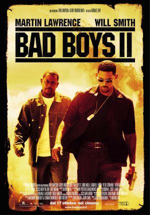 Bad Boys II 1200x1714