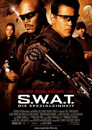 S.W.A.T. 2000x2829