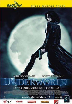 Underworld 555x800