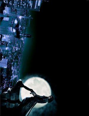 Underworld 1673x2175