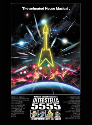 Interstella 5555: The 5tory of the 5ecret 5tar 5ystem 1472x2000