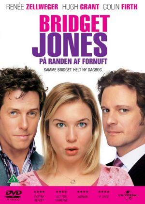 Bridget Jones - Am Rande des Wahnsinns 570x800