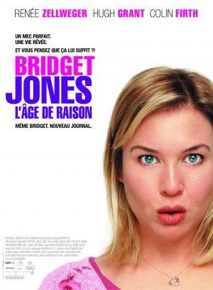 Bridget Jones - Am Rande des Wahnsinns 1565x2126